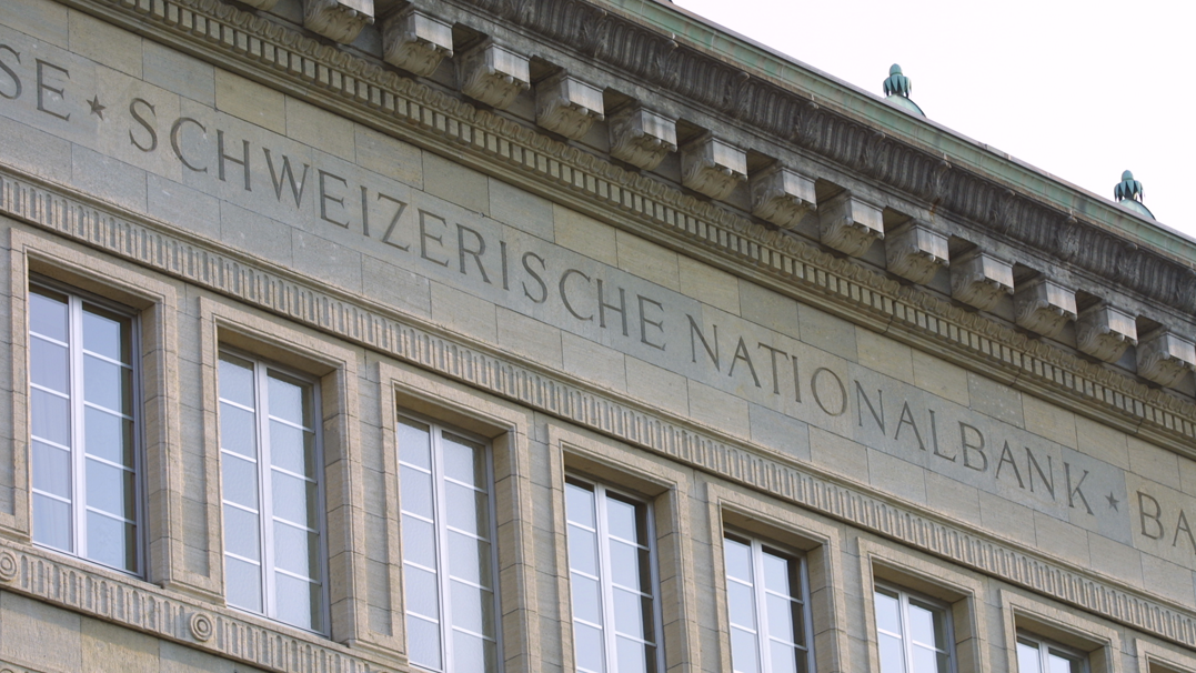 Pensionskassen wollen Geld bei SNB deponieren