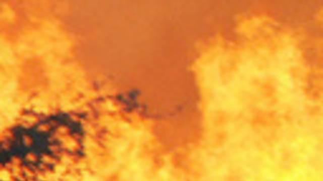 Der Küchenbrand in einem Mehrfammilienhaus an der Berner Schwabstrasse ist geklärt. (Symbolbild)