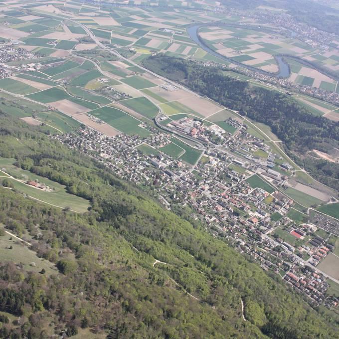 Infos Ref-Be-Ju-So - Kirchengemeinde Pieterlen
