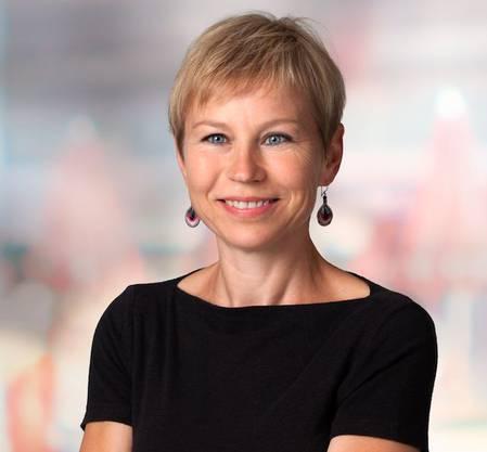 Simone Silbereisen (SP)