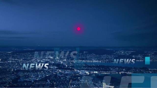 ZüriNews — Montag, 18. Juli 2016 — Ganze Sendung