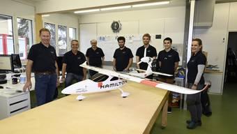 Smartflyer AG erhält InnoPrix