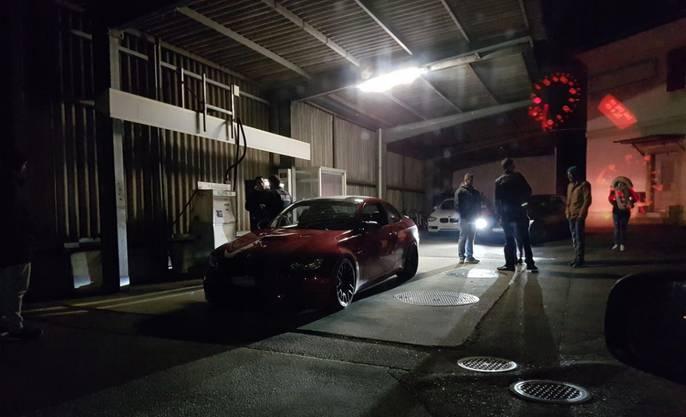 Wie sich herausstellte, war der tiefe Benzinpreis kein nachträgliches Weihnachtsgeschenk für Automobilisten.