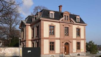 Die CMS und die GGG haben ihre Zahlungen für die Basler Stadtteilsekretariate (im Bild das Sekretariat Basel-West) halbiert. Diese stecken jetzt in Geldnot.
