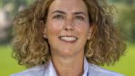 Pascale Dürr, Schulratspräsidentin von Walenstadt