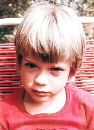 Florian Burkhardt, 1979
