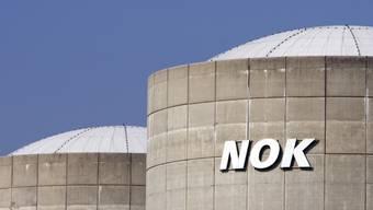 Das Aargauer Parlament stimmte der Auflösung des NOK-Gründungsvertrags zu. (Archivbild)