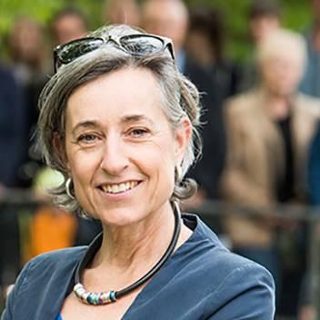 Angelica Cavegn Leitner, Pro Aarau
