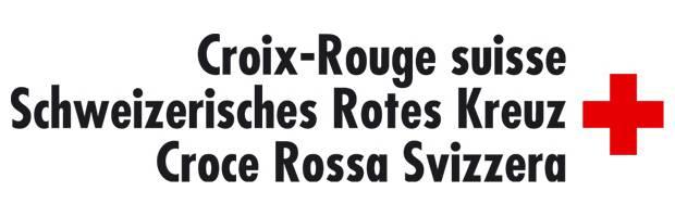 Schweizerisches Rotes Kreuz (Spendeneinnahmen 2017: 39,5 Mio. Fr.): Bei der Organisation mit Sitz in Bern rechnet man mit einem Spendenrückgang. Die älteste Hilfsorganisation der Schweiz ist zugleich die grösste. Eine Sprecherin schreibt, die Organisation verfüge über genügend Reserven und man rechne nicht mit vorzeitigen Abbau- oder Rückzugsmassnahmen.