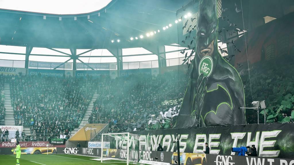 «Wir sind überwältigt» – 3000 Fans wollen Geld nicht zurück