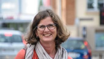 Ariane Gregor war Einwohnerrätin, dort Präsidentin der Geschäftsprüfungskommission und zwei Jahre lang Einwohnerratspräsidentin. Toni Widmer