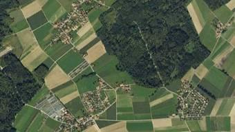 Die Gemeinde Drei Höfe hat erneut einen höheren Ertragsüberschuss als eingeplant.