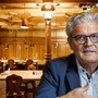 Die Restaurants bleiben wohl noch länger geschlossen. Peter Oesch wünscht sich endlich finanzielle Entschädigung.