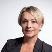 Elisabeth Schneider-Schneiter, Nationalrätin CVP/BL