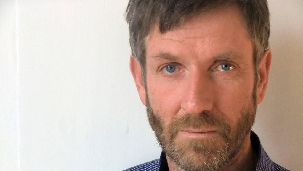 Bruno Dayez, Anwalt des belgischen Sexualstraftäters Marc Dutroux.