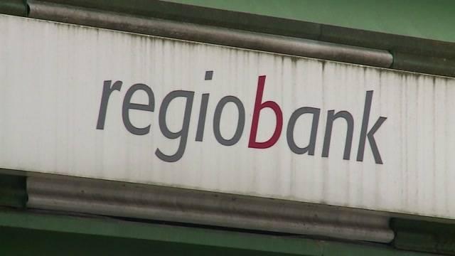 Anklage gegen Zuchwiler Bankräuber