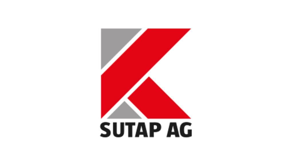Argovia Mittagsshow wird präsentiert von Sutap AG