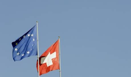 EU macht klar: «Neuverhandlung der Freizügigkeit ist ...