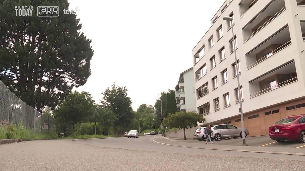 23-jähriger Hammer-Angreifer: Gericht bestellt neues Gutachten