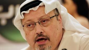 Neue Details: Hat die Führungsspitze von Saudi-Arabien doch etwas mit dem Verschwinden des Journalisten Jamal Khashoggi in Istanbul zu tun?