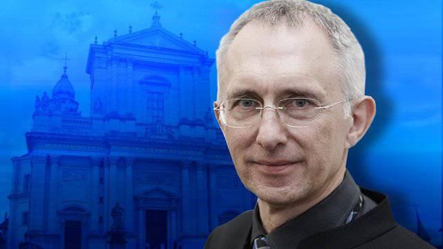 Solothurner Pfarrer geht per sofort
