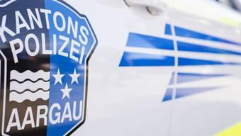 Die Kosten für ein Patrouillenfahrzeug belaufen sich mitsamt Ausrüstung auf 70'000 bis 80'000 Franken. (Archivbild)
