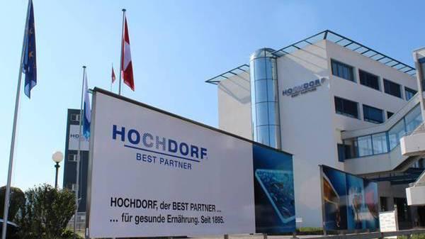 Hochdorf stellt die Neuen für den Verwaltungsrat vor