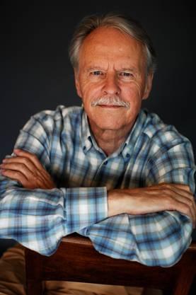 Bruno S. Frey (78) ist einer der meistzitierten Ökonomen Europas. Er gilt als Pionier der ökonomischen Glücksforschung und Verhaltensökonomie.