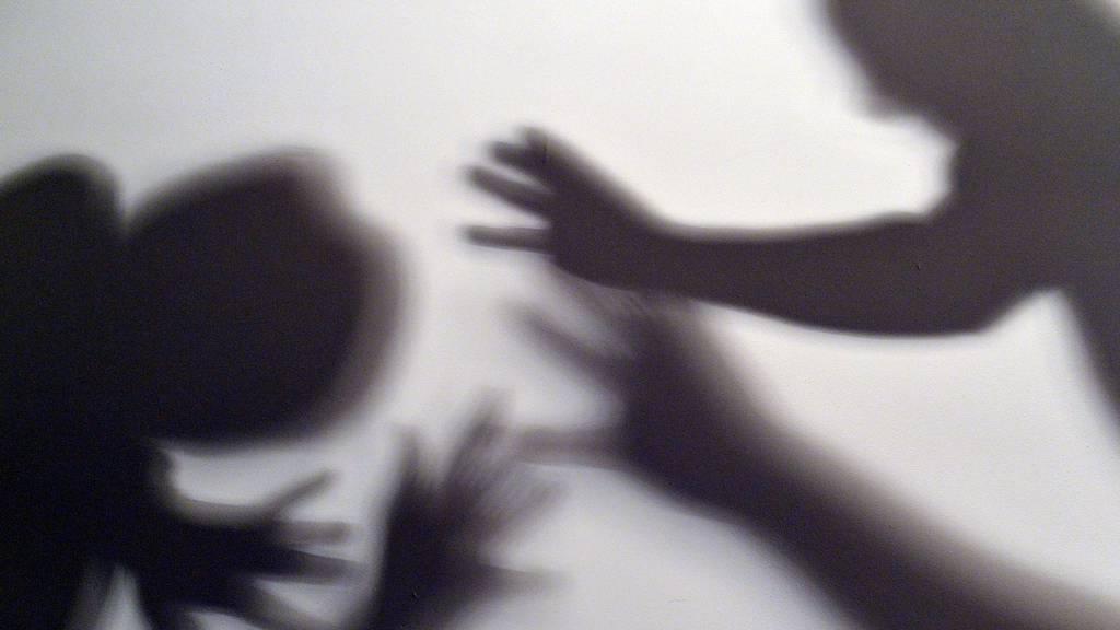 Opfer von häuslicher Gewalt in Schafisheim AG verstorben