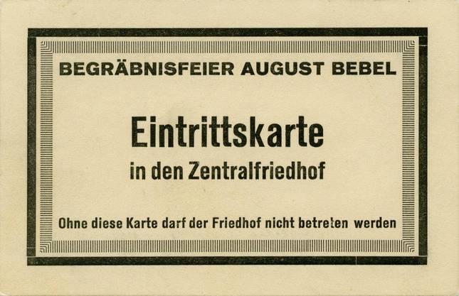 Bildquelle: Schweizerisches Sozialarchiv
