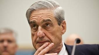 Der «Mueller Report» ist ein Dokument, das mit aller Deutlichkeit zeigt, wie der Präsident versuchte, die rechtmässigen Ermittlungen seiner Arbeit zu behindern.