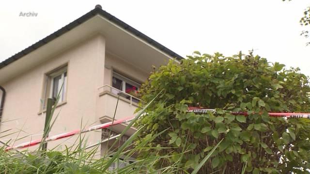Tramelan: Mutmasslicher Täter stand bereits wegen Gewalt vor Gericht