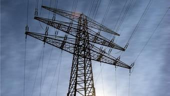 Die Stromkosten steigen für die Konsumenten.