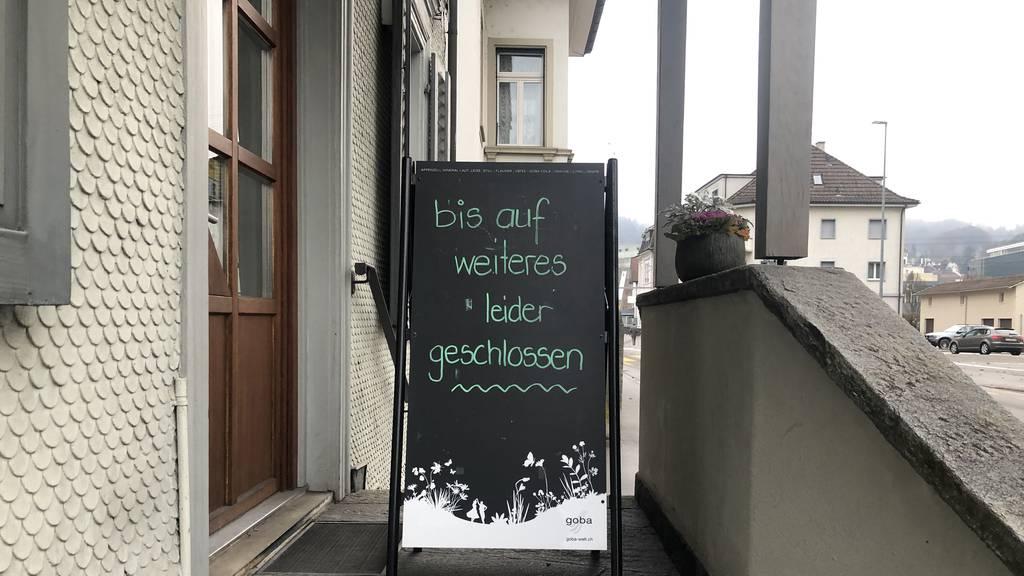 Nach 32 Jahren: Thurgauer Kulturbeiz kämpft wegen Corona um Existenz
