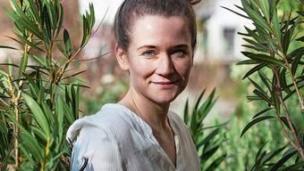 Seraina Kobler: «Es ist wichtig, dass Literatur die toten Winkel ausleuchtet.»