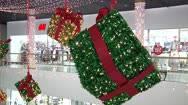 Weihnachtshektik