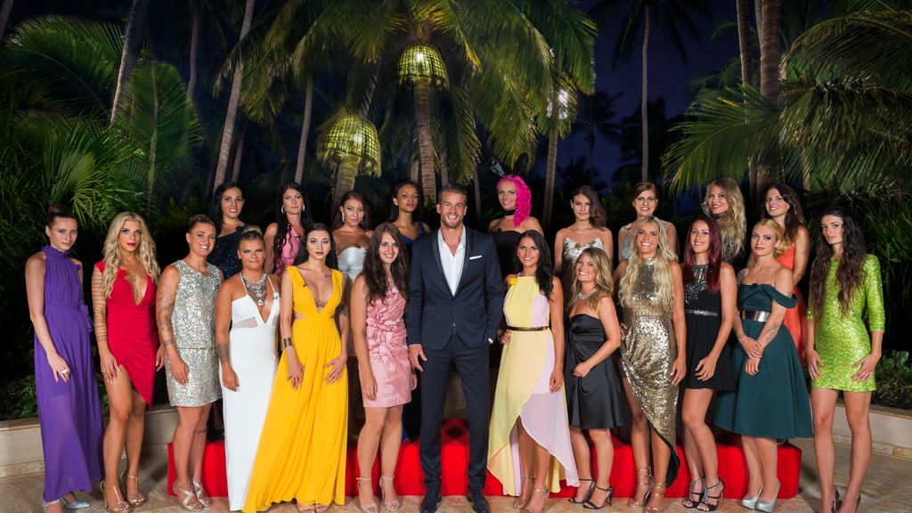 Bachelor: Das sind die 21 Kandidatinnen