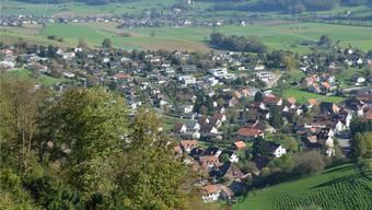 In Lostorf soll der Steuerfuss für 2016 unverändert bleiben – aber einen Skonto kann der Gemeinderat nicht gewähren.