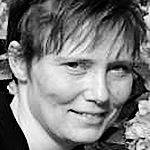 Birgit Baumann, Berlin