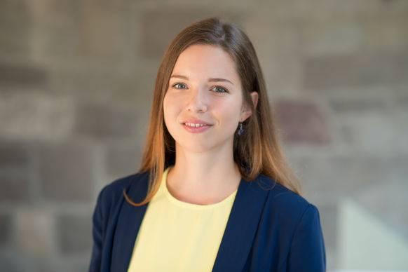 Christine Schäfer ist Researcher am GDI Gottlieb Duttweiler Institut mit den Schwerpunkten Food, Konsum und Handel.