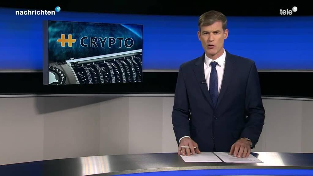 Zuger Reaktionen Crypto-Affäre