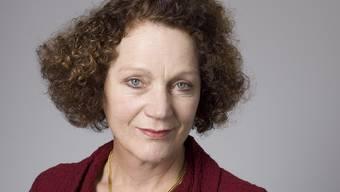 Therese Frösch wünscht sich von den Medien relevante Aufklärung (Archiv)