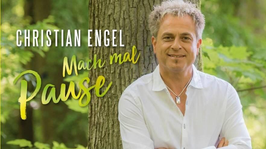 Christian Engel Musics GbR