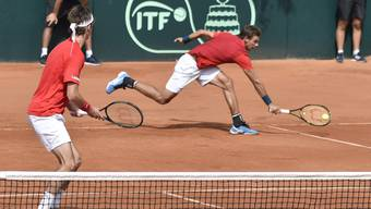 Der ATP Cup wird 2020 starten, er wird in Australien ausgeführt.