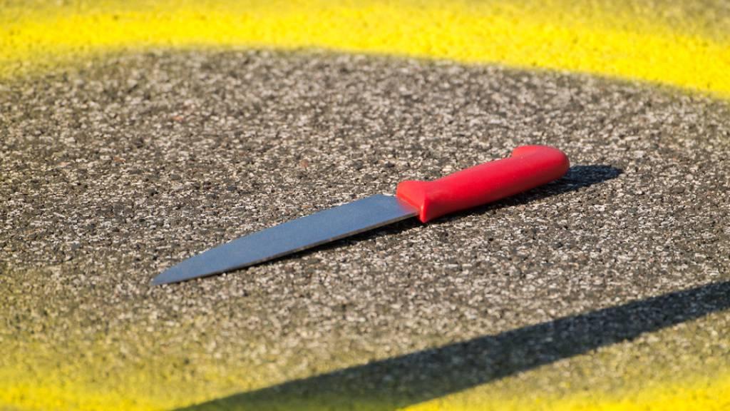 Australien: Polizei erschiesst Messerangreifer in Einkaufszentrum
