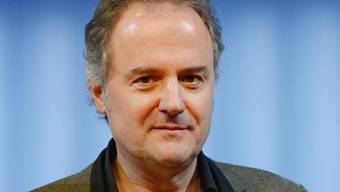Regisseur Stefan Haupt gewinnt Schweizer Filmpreis 2015 (Archiv)