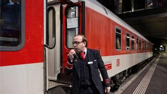 Am 1. November 2014 fuhr das letzte Mal ein Nachtzug von Basel nach Kopenhagen. Die übrigen vier Angebote von Basel sollen bestehen bleiben.