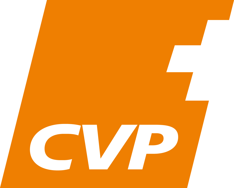CVP Bezirk Kulm