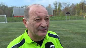Luigi Ponte