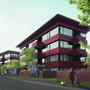 Bis zu 80 neue Wohnungen im Kappelerhof